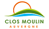 logo-clos-moulin-300